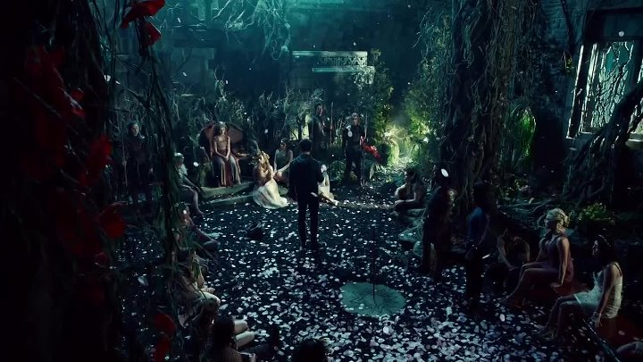 Shadowhunters.S03E12.720p.ColdFilm