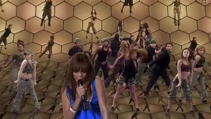 bring it on all or nothing 2006 download