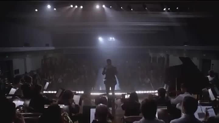 ComicCon Teen Wolf season 3 EXCLUSIVE TRAILER ....flv