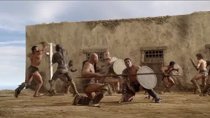 Spartacus_Blood_and_Sand_S01E13