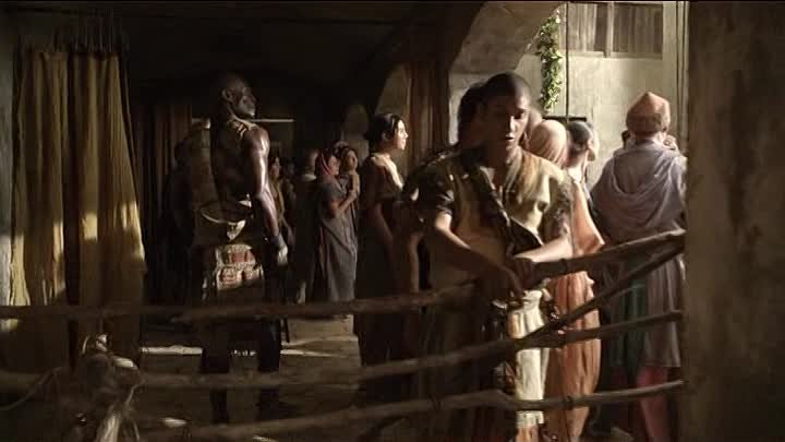 Spartacus_Blood_and_Sand_S01E08