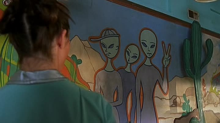 roswell.s03e02