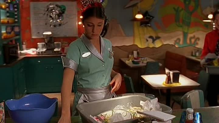roswell.s03e10
