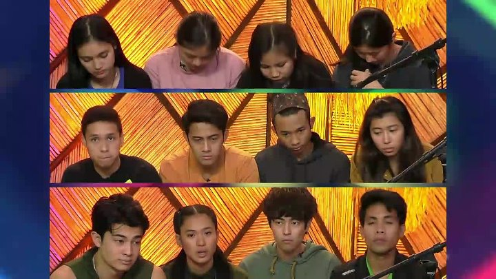 Pinoy Big Brother July 23 2019 Full Episode WOW PINOY TV