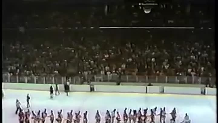 1980 USA Miracle on Ice. Best Quality.