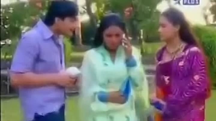 30thOct-RagVir (Ranvir-Ragini) Proposal Scene Part 1