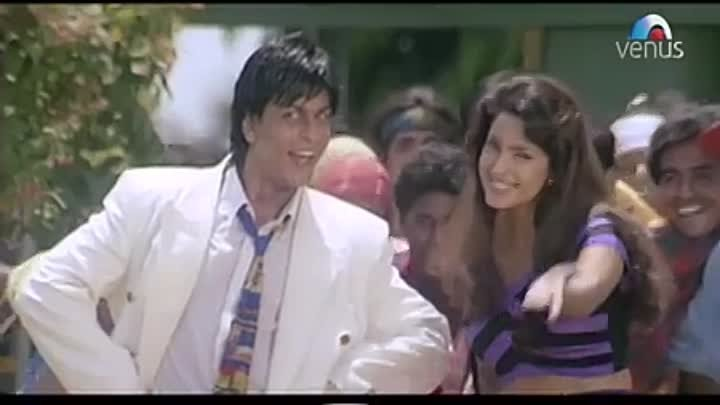 lace up in cheaper exclusive deals ( 0 )Suniye To - VIDEO SONG _ Shah Rukh Khan & Juhi Chawla _ Yes Boss _ 90s  Superhit