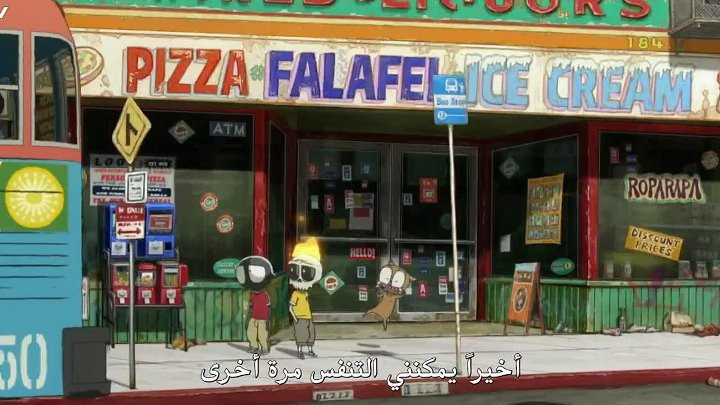 Mfkz.2019.1080p.WEB-DL.MyCima.TV