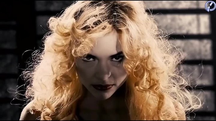 Madonna Gang Bang 2013 Remixed Video HD 1080p by 3dquad
