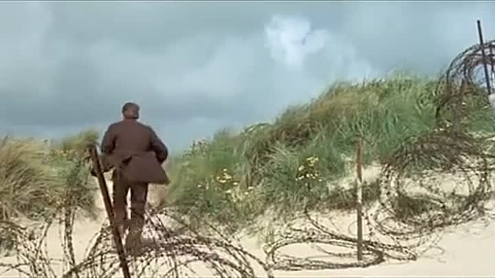 The Eagle Has Landed (1976) Michael Caine, Donald Sutherland, Robert Duvall