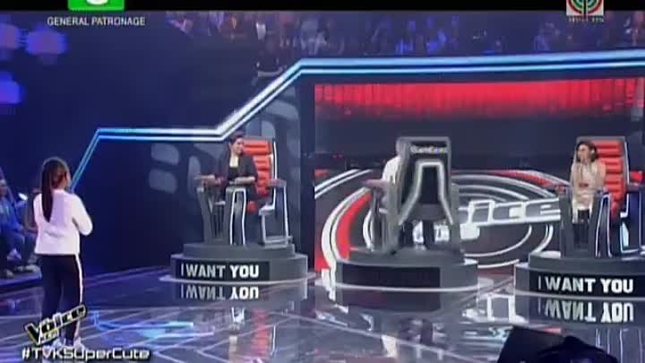 The Voice Kids August 18 2019 HD Full Episode - Pinoy Tv