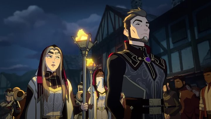 [Www.Papystreaming.Co]The.Dragon.Prince.S01E04.FRENCH.1080p.NF.WEBRip.x264