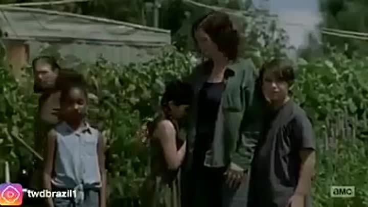 3 PASSAGE 9 SERIES 9 SEASONS OF WALKING DEADS RETURN TO HILTOP ( 220 X 400 ).mp4