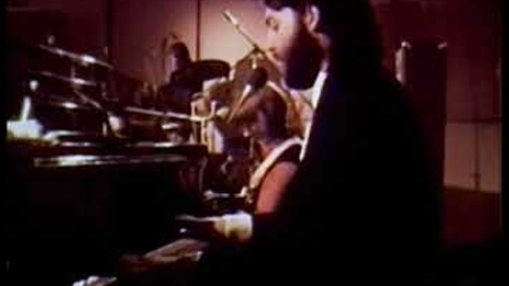 The Beatles - Let It Be Take 22 HD