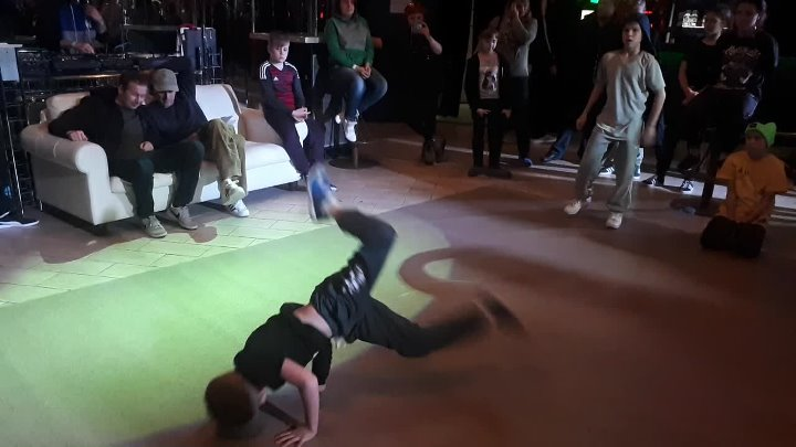 Open Breaking League Of South Russia: Махин Алексей (bboy Killer)и Кощенко Артем (bboy Машина) . . . #OpenBreakingLeagueOfSouthRussia#@bboy_killer00 @artem_machina #чемпионат#bboy#bbobreaking#breaking #bboying #bboyworld #bboplanet #streetstylecrew #снк #krd