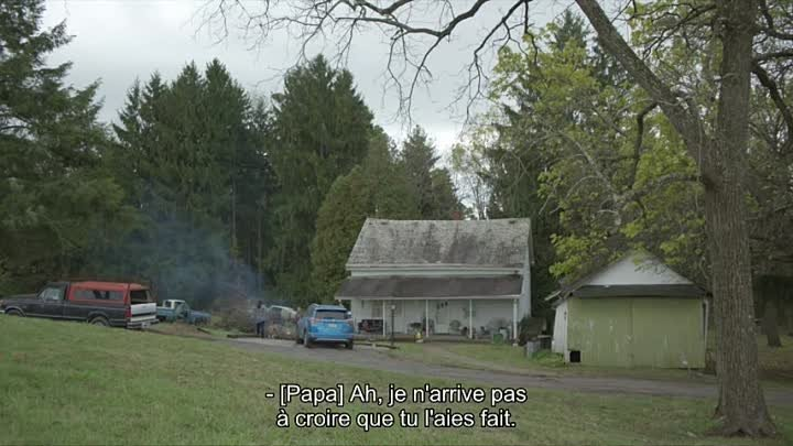 Downward.Dog.S01E07.FiNAL.SUBFRENCH.WEB.XviD-EXTREME-www.Film4KStream.com