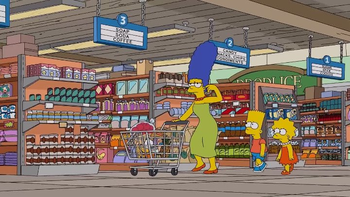 The.Simpsons.S30E07.WEBRip.1080p-IdeaFilm