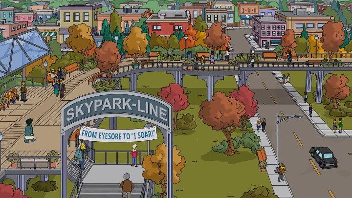 The.Simpsons.S29E06.Old.Blue.Mayor.She.Ain't.What.She.Used.to.Be.The.1080p.AMZN.WEB-DL.DD+5.1.H.264-GoodPeople