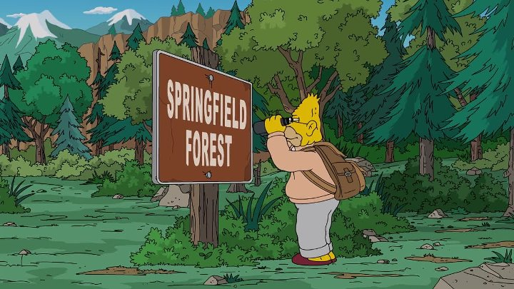 The.Simpsons.S29E18.Forgive.and.Regret.1080p.AMZN.WEB-DL.DD+5.1.H.264-GoodPeople