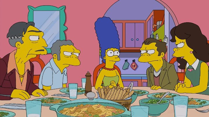 The.Simpsons.S29E16.King.Leer.1080p.REPACK.AMZN.WEB-DL.DD+5.1.H.264-GoodPeople