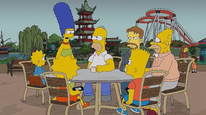 The_Simpsons_2920_WEB-DL_720p_VO-production