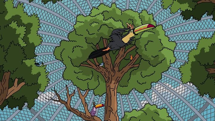 The.Simpsons.S29E03.Whistlers.Father.1080p.AMZN.WEB-DL.H.264-VO