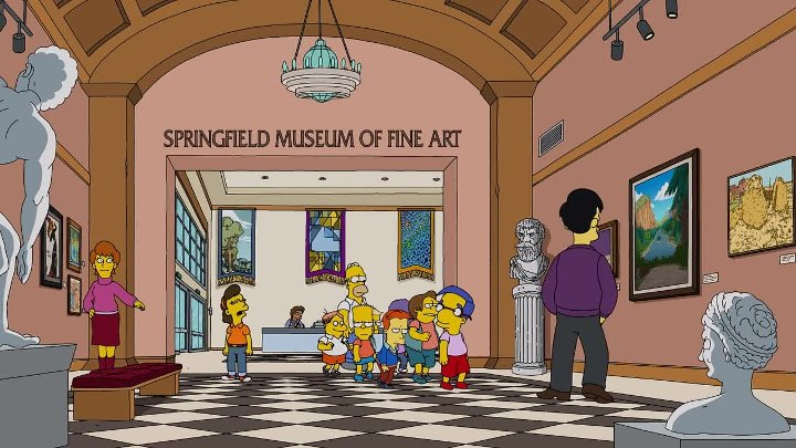 The.Simpsons.S29E12.Homer.Is.Where.the.Art.Isnt.1080p.AMZN.WEB-DL.H.264-VO