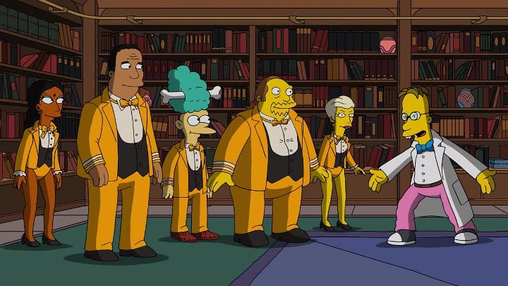 The.Simpsons.S29E11.Frink.Gets.Testy.1080p.AMZN.WEB-DL.H.264-VO