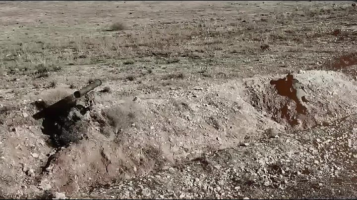 ССО👊России (мечта подростка) SSO in Syria. Russian Special Forces _ Time of the