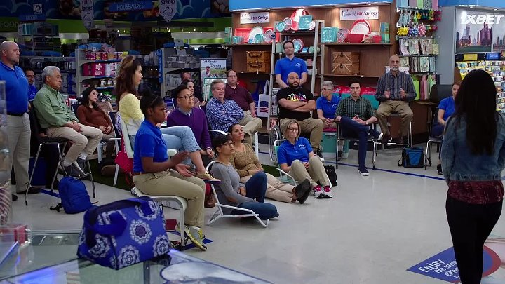 Superstore.S04E21.720p.ColdFilm
