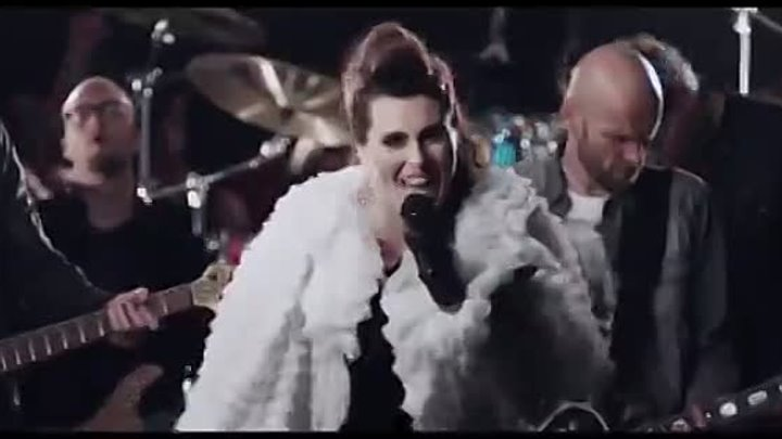 Within Temptation - Sinéad (Official Music Video)