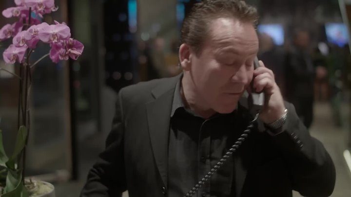 UB40 - You Haven't Called (Official Video)