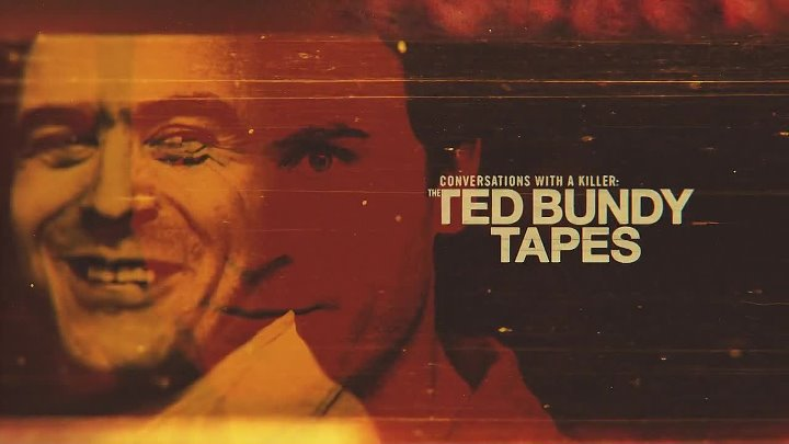 Conversations With a Killer – The Ted Bundy Tapes EP1 Handsome Devil (2019) 720p
