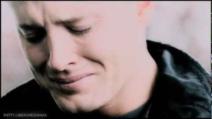 Dean Winchester - It's My Life [Supernatural]