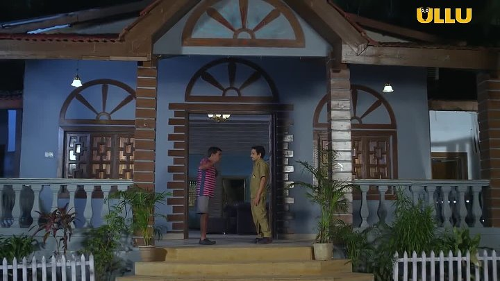 Mona Home Delivery (2019) Part 2 Hindi Ullu Web Series Watch Online