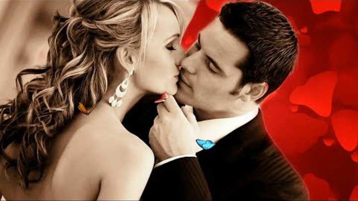 Love Song - I Love You - Piano HD 1080p