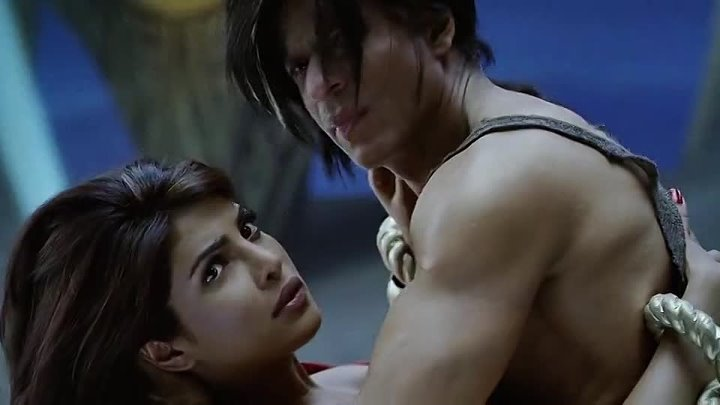 RA-One.2011.720p.BluRay.Dubbed.Ar.CIMA4UP.COM