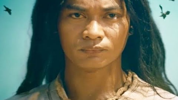Ong Bak 3 Movie Trailer Official