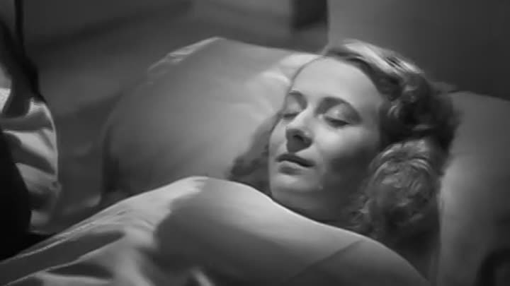 Angels of Sin (Les anges du péché) 1943 [Robert Bresson]