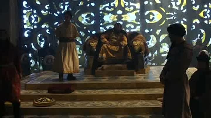[WwW.VoirFilms.ws]--Marco.Polo.2014.S01E01.FRENCH.WEBRip.XviD-RNT
