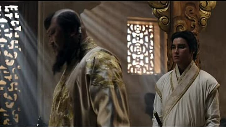 [WwW.VoirFilms.ws]--Marco.Polo.2014.S01E06.FRENCH.WEBRip.XviD-RNT