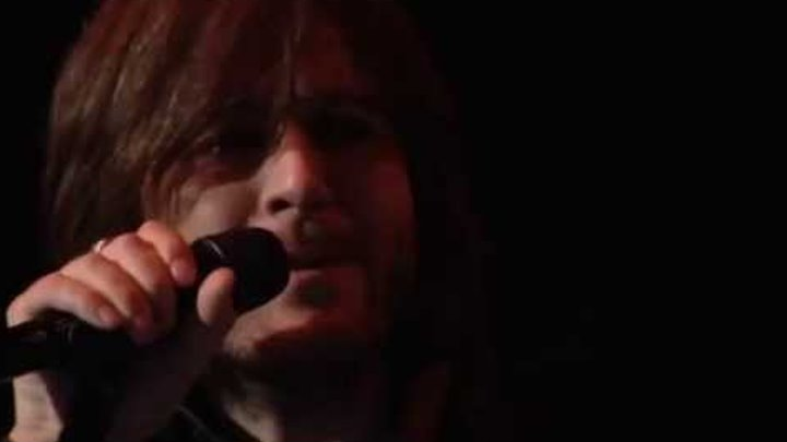 Soldier Of Fortune feat. Steve Balsamo, Sandy Thom & Micky Moody