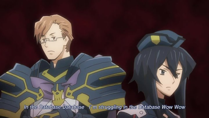 [WwW.VoirFilms.co]-Log Horizon S2 - 03 vostfr