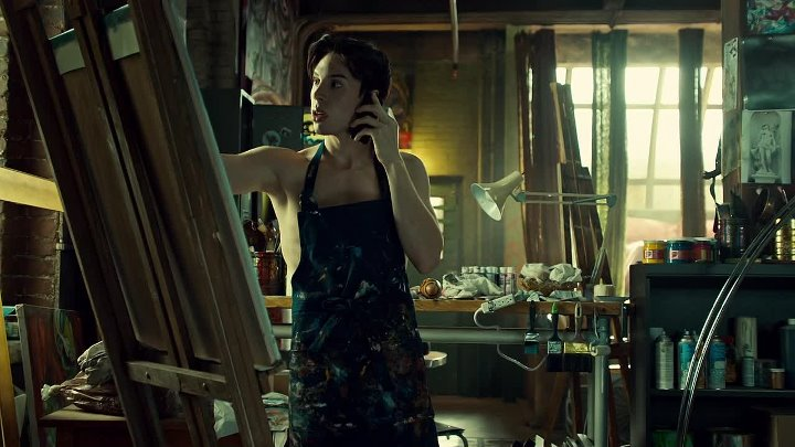 Orphan.Black.s01e04.HD720p.WEB-DL.Rus.Eng.BaibaKo.tv