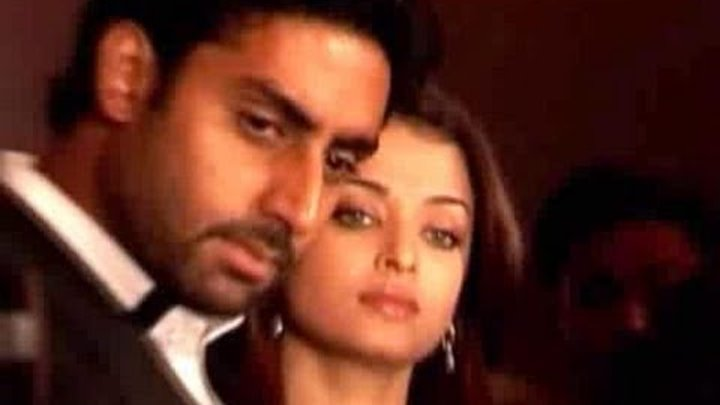Aishwarya Rai & Abhishek Bachchan will not perform at a popular award show