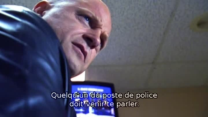 [WwW.VoirFilms.org]-The.Shield.S03E14.VOSTFR.WS.DVDRip.XviD-GKS