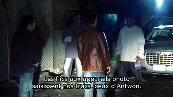 [WwW.VoirFilms.org]-The.Shield.S04E04.VOSTFR.WS.DVDRip.XviD-GKS.