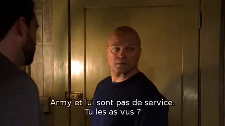 [WwW.VoirFilms.org]-The.Shield.S04E08.VOSTFR.WS.DVDRip.XviD-GKS.