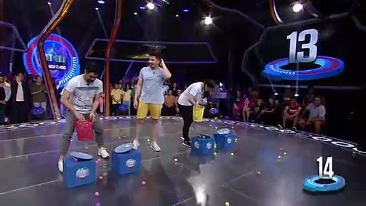 Minute To Win It July 23 2019 Pinoy Replay Episode | Filipino Channel