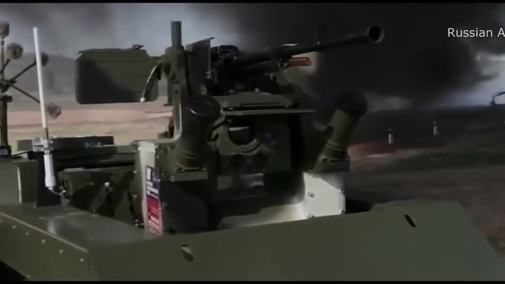 Russian Army Latest Technology & Weapons ¦ Military Technology 2020